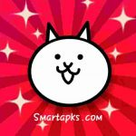 battle cats hack smartapks.com