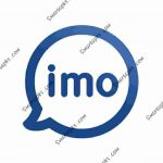 IMO download APK smartapks.com