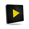4K video downloader APK smartapks.com