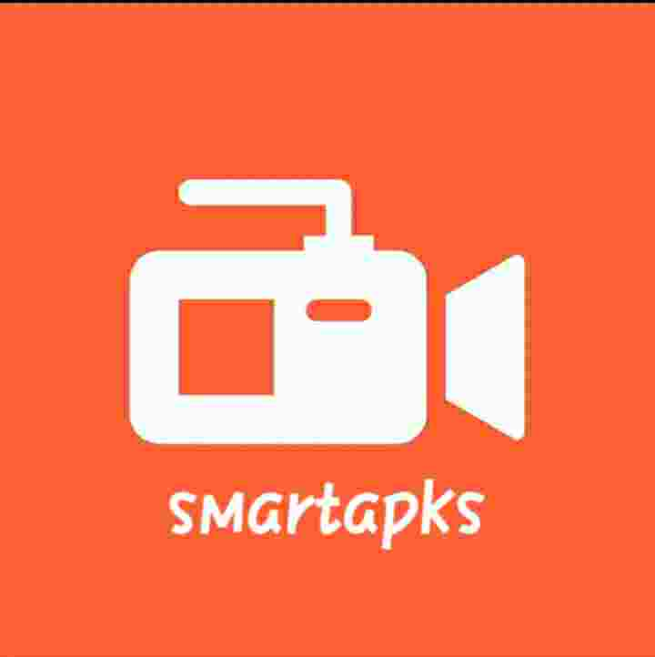 AZ screen recorder APK smartapks.com